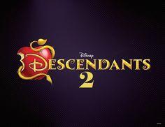 Descendants 2 announced! Stars of it at Downtown Disney! — mega.disney.fans