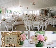 Brittany Brett Http Marywyar Cleveland Wedding Glidden House