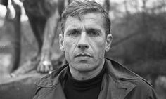 Dutch to share their dark masterpiece, 70 years on | Books | The Guardian