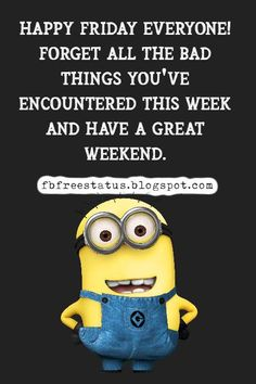 happy friday memes funny Happy Friday Quotes, Friday Funnies, Friday Images, Funny Quotes, Funny Memes, Friday Morning, Color Street, Funny Phrases, Funny Qoutes