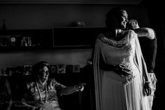 Fotos de una Boda Magica en Alicante. #Alicante #weddings #Photographers