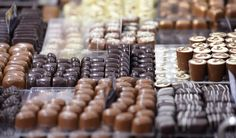 2016 Coffee and Chocolate Festival and Food Tasting at Green Point Cricket Club in Cape Town Chocolate Festival, Food Tasting, Chocolate Coffee, Food Festival, Coffee Shop, Breakfast, Shop Ideas, Cape Town, Cricket