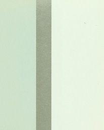 Tapet Fitzroy Pale Celadon/Gilver från Osborne & Little