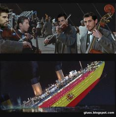 Spain eliminated during group stage loss at FIFA 2014 World Cup in Brazil. Yep, that's Pique, Ramos, and Casillas going down with their ship. Spain crashed out of the tournament after losses to Netherlands and Chile.