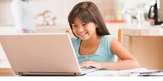 We have guaranteed satisfaction on One to one tutoring classes. We have been teaching students and helping them excels in their respective fields for over 5 years now. http://www.onlinetutoring101.com/