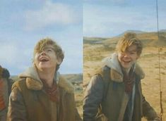 Thomas as Newt in the death cure