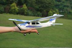 Popular Rc Plane Beginner-Buy Popular Rc Plane Beginner lots from ...