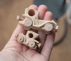 Vintage wooden car model rotating weels collectible figurine handcarved decorative sport car figu new paper craft rally car free model Wooden Plane, Wooden Toy Cars, Metal Toys, Wood Toys, Mini Car, Wood Craft Patterns, Toy House, Art Supply Stores, Woodworking Toys