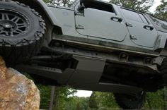 River Raider JK Skid Plates- Complete System do) Jeep Jk, Jeep Wrangler, Best Zombie, Badass Jeep, Jeep Mods, Farm Trucks, Jeep Accessories, Jeep Life, Zombie Apocalypse