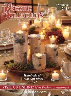 Adventskranz Stylish craft idea wreath verspielter adventskranz