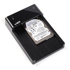 Disk drive get porn rid