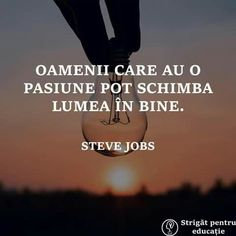 Steve Jobs, Live Love, Stevia, Bible Verses, Humor, Reading, Words, Quotes, Quotations