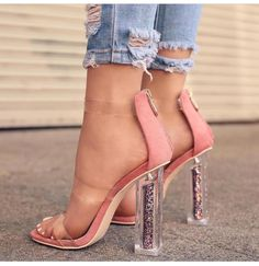 85de72721ed7bd 85 Best Heels images in 2019