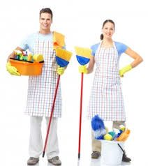 Dunne & Dusted Is A Professional Cleaning Company That Prides Itself On Nothing But The Best #Cleaning #Services.