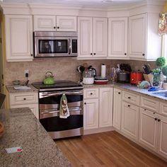 Merveilleux KITCHENS   Glenwood Kitchens USA   Renovations   Pinterest   Kitchens And  House