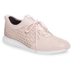 "_13412772 Best Deal ""Women's Cole Haan '2.0 Studiogrand' Woven Sneaker"