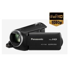 129 € ❤ Le #Camescope #Numerique #PANASONIC HC-V160 Caméscope Full HD ➡ https://ad.zanox.com/ppc/?28290640C84663587&ulp=[[http://www.cdiscount.com/photo-numerique/camescope-numerique/panasonic-hc-v160-camescope-full-hd/f-11202-panhcv160efk.html?refer=zanoxpb&cid=affil&cm_mmc=zanoxpb-_-userid]]