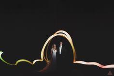 sydney-wedding-photographer-alma-photography-portfolio-98