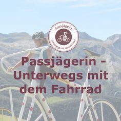 Fahrradreisen sind seit vielen Jahren meine grosse Leidenschaft. Begonnen habe ich mit einer dreitägigen Fahrradtour durch Deutschland: Stuttgart-Bodensee-Stuttgart. Seitdem habe ich das Fahrradfahren auf Europa, Australien, Neuseeland und Chile ausgweitet. Entdecke Bilder zu meinen Fahrradreisen und lasse dich inspirieren! Chile, Europe, Ride A Bike, Bike Ideas, New Zealand, Passion, Stuttgart, Chili
