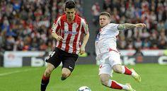 Preview Athletic Bilbao vs Sevilla: Ujian Juara Bertahan