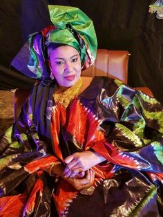 Afrizar: Malian Getzner Bazin Online Marketplace for African Women Fashion African Fashion Designers, African Men Fashion, Africa Fashion, African Fashion Dresses, African Women, Fashion Women, African Attire, African Wear, African Dresses For Kids