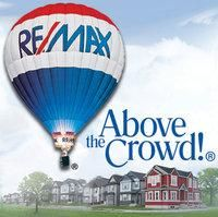 RE/MAX #remax #realestateagent