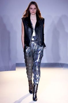 Edun Fall 2013 Ready-to-Wear Collection Slideshow on Style.com
