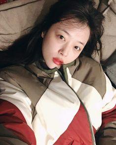 f(x) - Sulli Sulli Choi, Choi Jin, My Girl, Cool Girl, Little Peach, Sweet Night, I Miss U, Jonghyun, Beautiful Actresses