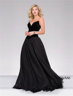 Prom Dresses Oklahoma City