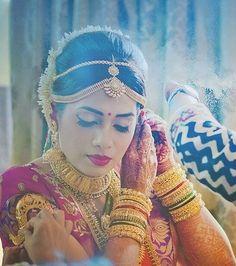 Bianca Louzado Creative Make-up and Hair Design Info & Review | MakeUp Artist in Mumbai | Wedmegood