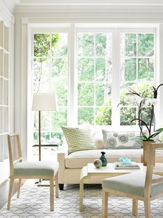 Interior Design by Beth Webb Interiors.