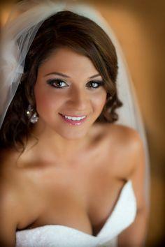 Professional Makeup Artistry - Airbrush Makeup. www.topweddingmakeuplooks.com
