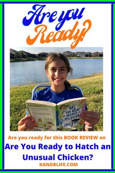 Book Reviews For Kids, Love Book, Poultry, Childrens Books, Farmer, Good Books, Chicken, Reading, Life