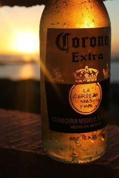 Corona ♥