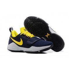 d26abc4d82ad Nike PG 1