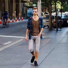 moda hipster - Buscar con Google