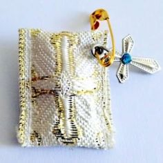 Faith In God, Religion, Coin Purse, Christian, Purses, Wallet, Bags, Gardening, Earrings