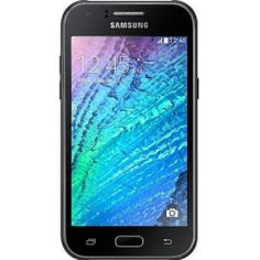 Samsung ACE (J110) Rs 4,090 VAT INC