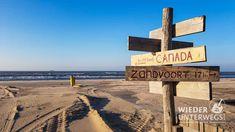 die besten 25 holland strand ideen auf pinterest ferienh user holland am strand holland. Black Bedroom Furniture Sets. Home Design Ideas