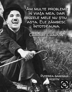 Italian Quotes, Short Quotes, Amazing Quotes, True Words, Deep Thoughts, Motto, Quotations, Texts, Inspirational Quotes