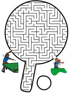 Mazes, word searches etc. click more summer Olympic activities at the top of the page awesome pin Mazes For Kids Printable, Worksheets For Kids, Soccer Crafts, Visual Perceptual Activities, Olympic Crafts, Maze Worksheet, Hidden Pictures, Camping Crafts, Colouring Pages
