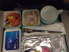 My food garuda indonesia