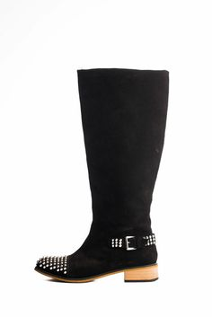 Available @ TrendTrunk.com Kelsi Dagger Boots. By Kelsi Dagger. Only $107.00! Kelsi Dagger, Riding Boots, Trunks, Great Gifts, Gift Ideas, Money, Stuff To Buy, Shopping, Shoes