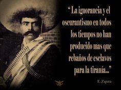 chinameca, morelos | ... Abril de 1919, muere asesinado Emiliano Zapata en Chinameca, Morelos