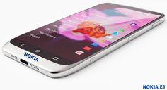 Konsep Smartphone Nokia