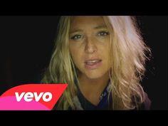 Lissie - Shameless - YouTube