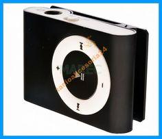 TYP1 ODTWARZACZ MP3 CZYTNIK KART MICRO SD 32GB