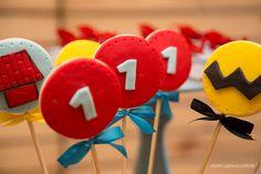 meu-dia-d-mae-aniversario-1-ano-tema-snoopy-decoracao-colorida-recife-11