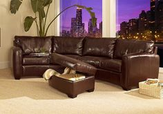 sectional | Sectional Sofa – Sectional Sofas Full with Color Choice: Sectional ...