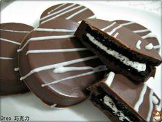 Home Made Chocolate No Bake Cake, Cheesecake, Homemade, Cakes, Chocolate, Baking, Desserts, Food, Tailgate Desserts